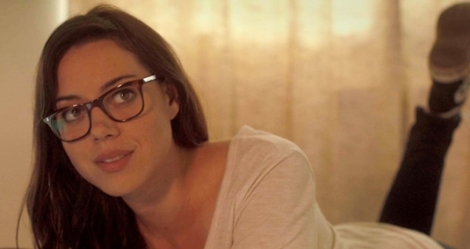 safety-not-guaranteed-movie-image-aubrey-plaza