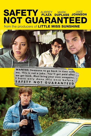 safety_not_guaranteed_2012_1400x2100