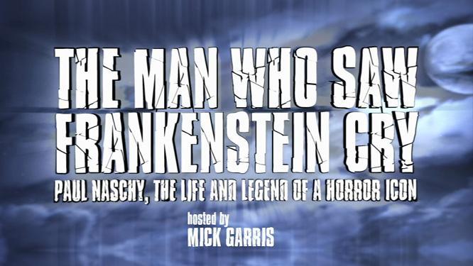 ''El hombre que vio a Frankenstein llorar'' Vlcsnap-2014-04-25-22h25m10s208