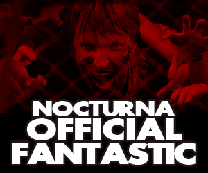 01_oficial_fantastic_EN