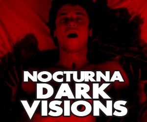 02_DarkVisions