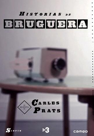 HistoriasdeBruguera-caratula
