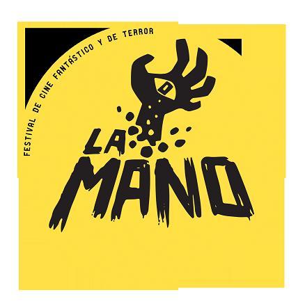 Logo La Mano