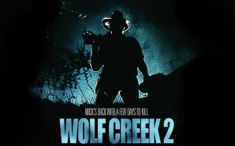 OR_Wolf-Creek-2-2013-movie-1440x900