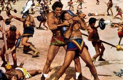 trionfo_dei_dieci_gladiatori_dan_vadis_nick_nostro_003_jpg_qaji