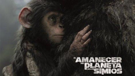 amanecer-planeta-simios-nuevo-poster