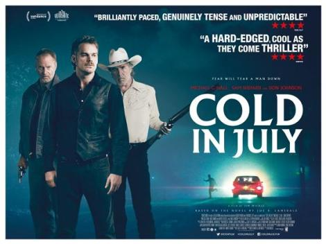 cold-in-july-quad-poster