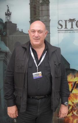 Edoardo Margheriti 4