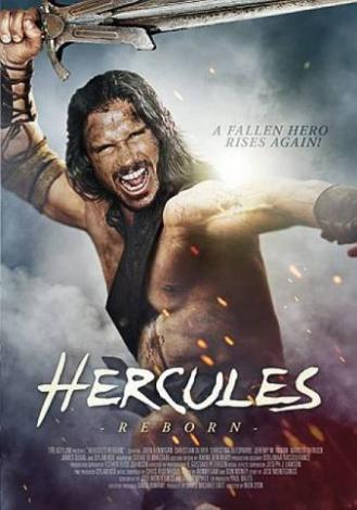 Hercules-Reborn-2014-Movie-Poster1
