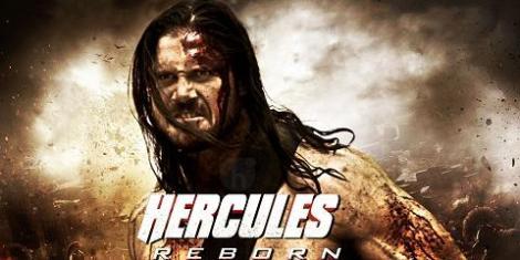 hercules-reborn-2014_99421405931389