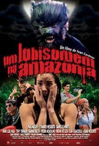 poster-amazonia