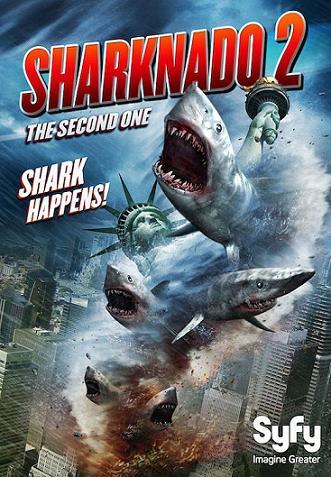 Sharknado_2_The_Second_One_TV