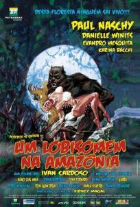 Um-Lobisomem-na-Amazônia