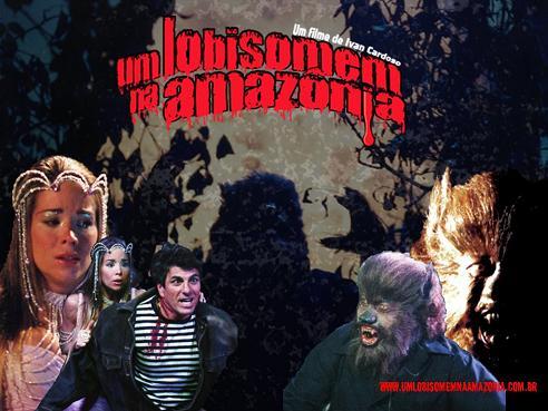 um-lobisomem-na-amazonia 02