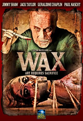 Wax_COVER