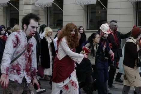zombie_walk-sitges