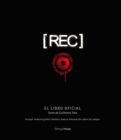 rec-el-libro-oficial_9788448019679