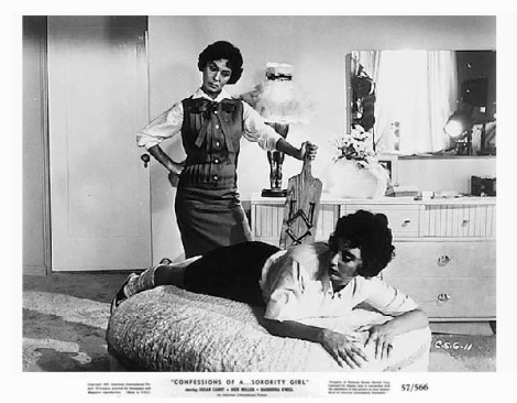 sorority-girl-production-still_7-1957