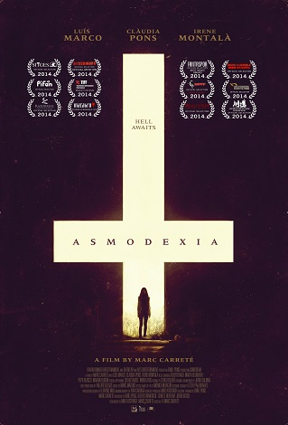 ASMODEXIA_-_poster_laureado_LQ