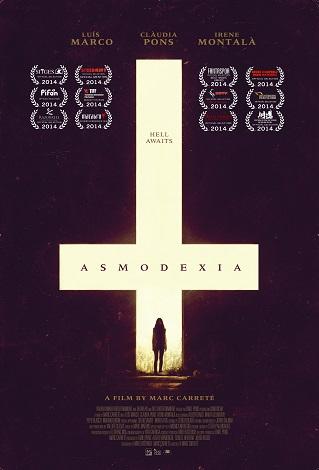 ASMODEXIA_-_poster_laureado_LQ