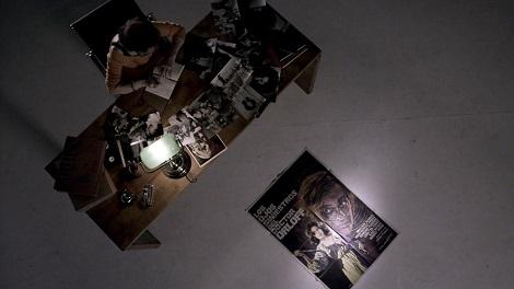 foto 2 DIDUA  (3)
