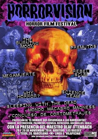 horrorvision_2014