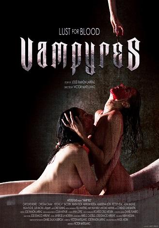 VAMPYRES-CARTEL-para-web