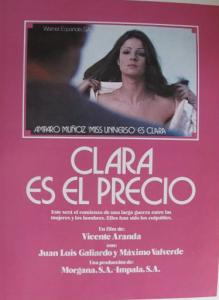 Claraeselprecio1