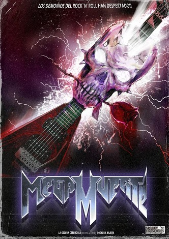 Megamuerte2014