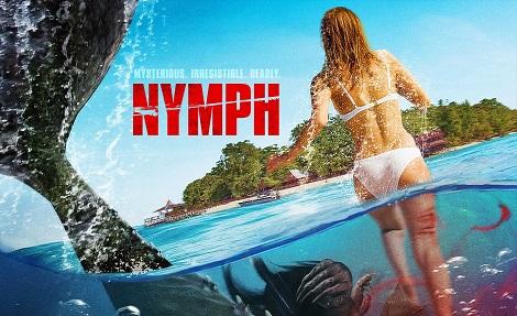 Nymph-3