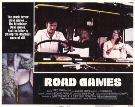 road_games_1981_580x458_202487