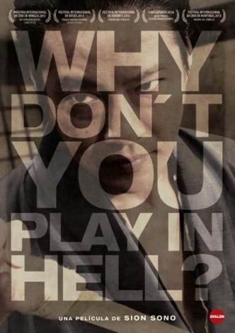 why_dont_you_play_in_hell