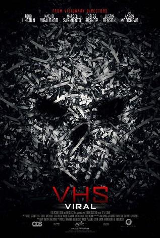 405px-VHSVIRAL