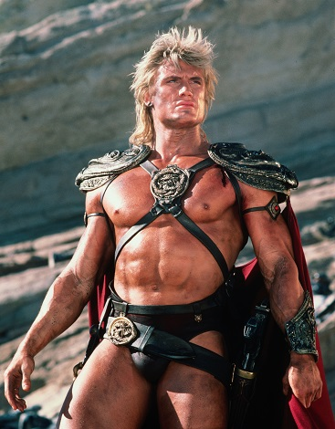 14. ElectricBoogaloo_Still_Archive_Masters Of The Universe_D