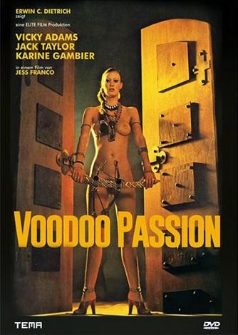cameo_tema_voodoo_passion