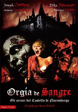 orgia_sangre_disp