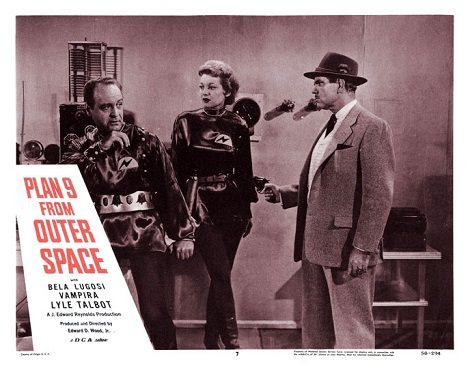 photo-plan-9-from-outer-space-1959-2