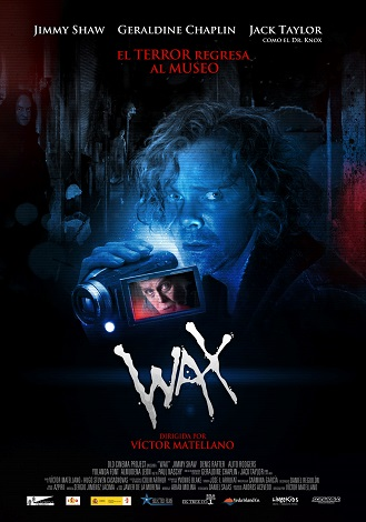 wax-poster-FINAL_LOW_RES