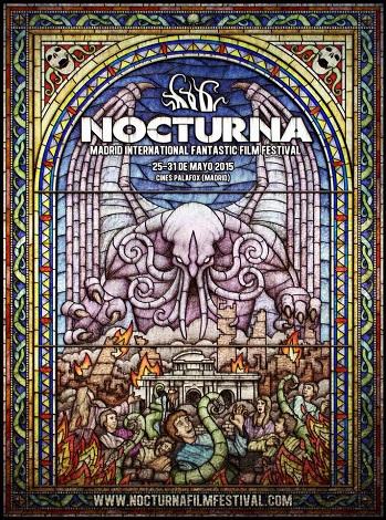 nocturna2015g