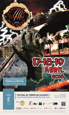 CARTEL FESTIVAL DEL TERROR 2015-01
