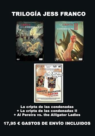 frontal trilogia (1)