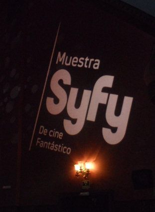12 MUESTRA syfy 04