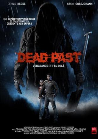 deadpast_posterfr