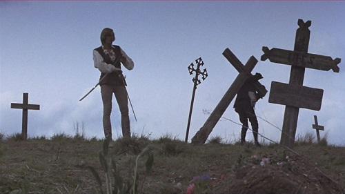 Kronos cruces