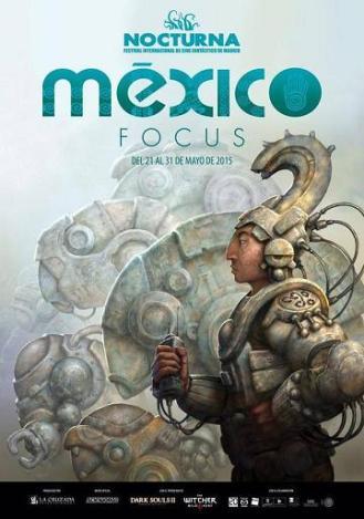 mexico_focus_nocturna
