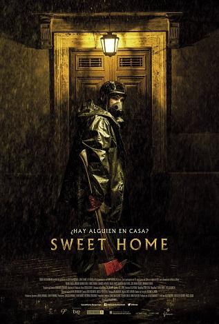 sweet_home_34101