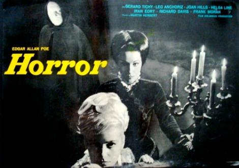 horror-1963-alberto-de-martino-italian-poster