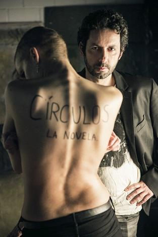 Man Novela1-1web
