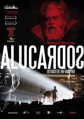 poster_alucardos_oficial