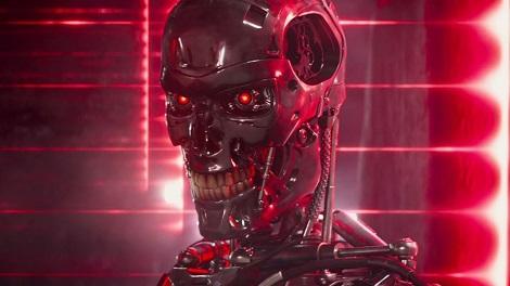Terminator-Genisys-M